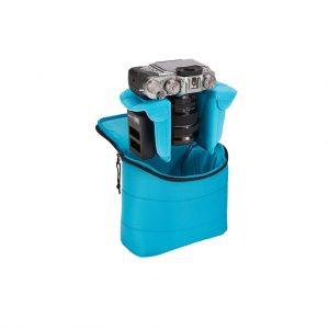 Thule EnRoute Camera Backpack 20L zeleni ruksak za fotoaparat 3