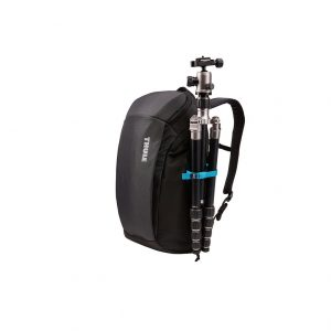 Thule EnRoute Camera Backpack 20L zeleni ruksak za fotoaparat 7