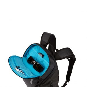 Thule EnRoute Camera Backpack 20L zeleni ruksak za fotoaparat 8