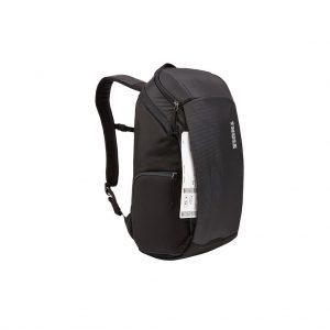 Thule EnRoute Camera Backpack 20L zeleni ruksak za fotoaparat 9