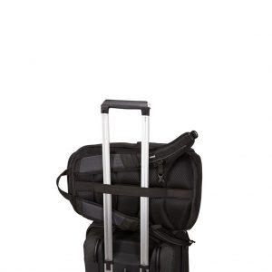 Thule EnRoute Camera Backpack 20L zeleni ruksak za fotoaparat 10