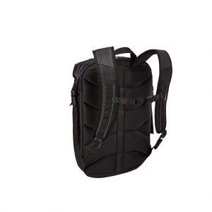 Thule EnRoute Camera Backpack 25L crni ruksak za fotoaparat 10