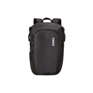 Thule EnRoute Camera Backpack 25L crni ruksak za fotoaparat 11