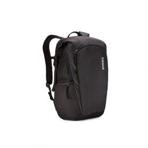 Thule EnRoute Camera Backpack 25L crni ruksak za fotoaparat 2