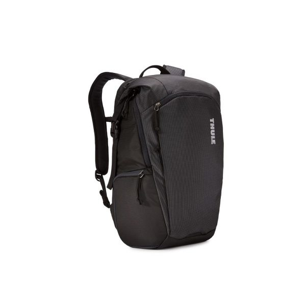 Thule EnRoute Camera Backpack 25L crni ruksak za fotoaparat 1