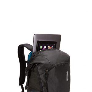 Thule EnRoute Camera Backpack 25L crni ruksak za fotoaparat 5