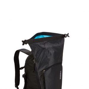 Thule EnRoute Camera Backpack 25L crni ruksak za fotoaparat 6