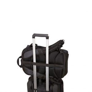 Thule EnRoute Camera Backpack 25L crni ruksak za fotoaparat 8