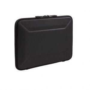 """Thule Gauntlet MacBook® Sleeve 12"""" futrola/navlaka za prijenosno računalo crna 4"""