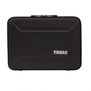 """Thule Gauntlet MacBook® Sleeve 12"""" futrola/navlaka za prijenosno računalo crna 3"""