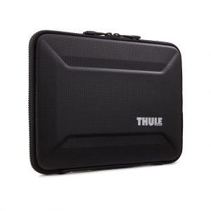 """Thule Gauntlet MacBook® Sleeve 12"""" futrola/navlaka za prijenosno računalo crna 2"""