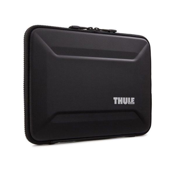 """Thule Gauntlet MacBook® Sleeve 12"""" futrola/navlaka za prijenosno računalo crna 1"""