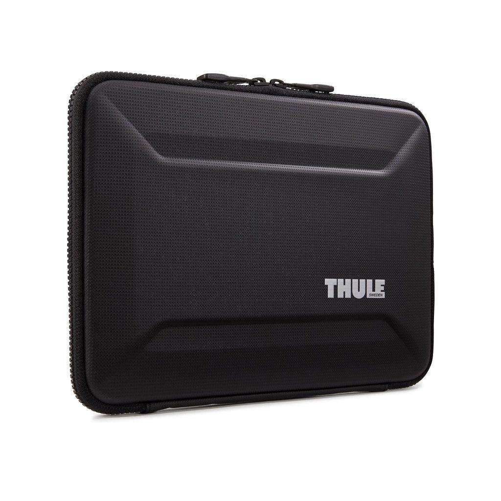 """Thule Gauntlet MacBook® Sleeve 12"""" futrola/navlaka za prijenosno računalo crna"""