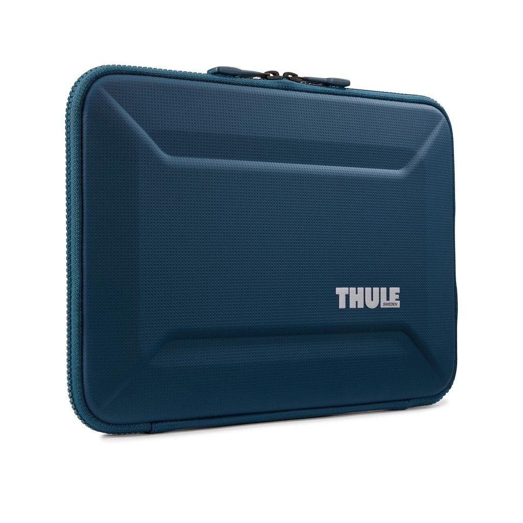 """Thule Gauntlet MacBook® Sleeve 12"""" futrola/navlaka za prijenosno računalo plava"""