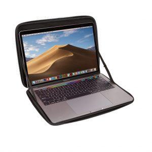"""Thule Gauntlet MacBook® Sleeve 13"""" futrola/navlaka za prijenosno računalo plava 5"""