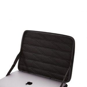 """Thule Gauntlet MacBook® Sleeve 13"""" futrola/navlaka za prijenosno računalo plava 6"""