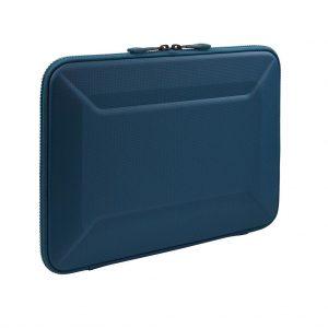 """Thule Gauntlet MacBook® Sleeve 13"""" futrola/navlaka za prijenosno računalo plava 4"""