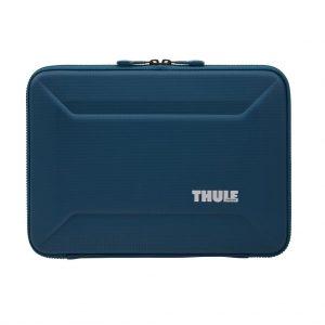 """Thule Gauntlet MacBook® Sleeve 13"""" futrola/navlaka za prijenosno računalo plava 3"""