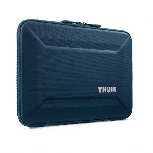 """Thule Gauntlet MacBook® Sleeve 13"""" futrola/navlaka za prijenosno računalo plava 2"""