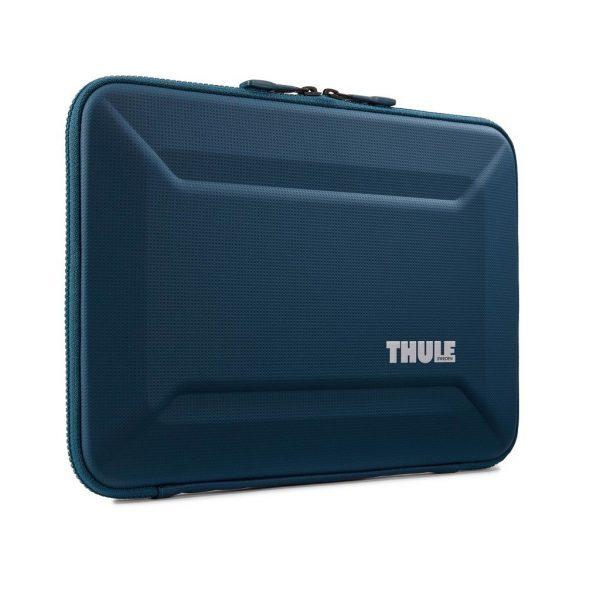 """Thule Gauntlet MacBook® Sleeve 13"""" futrola/navlaka za prijenosno računalo plava 1"""
