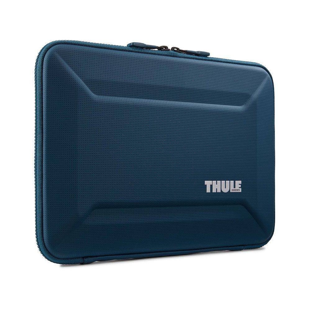 """Thule Gauntlet MacBook® Sleeve 13"""" futrola/navlaka za prijenosno računalo plava"""