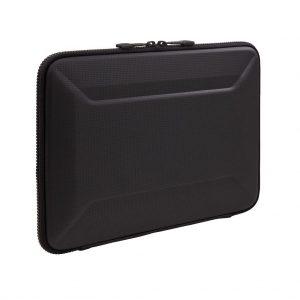 """Thule Gauntlet MacBook Pro® Sleeve 15"""" futrola/navlaka za prijenosno računalo crna 4"""