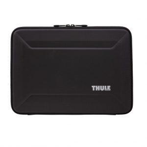 """Thule Gauntlet MacBook Pro® Sleeve 15"""" futrola/navlaka za prijenosno računalo crna 3"""