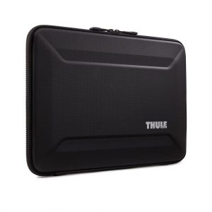 """Thule Gauntlet MacBook Pro® Sleeve 15"""" futrola/navlaka za prijenosno računalo crna 2"""