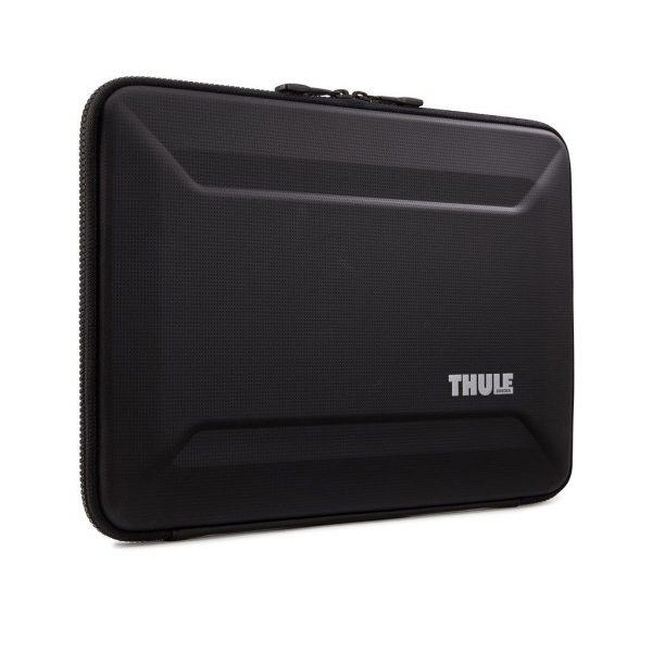 """Thule Gauntlet MacBook Pro® Sleeve 15"""" futrola/navlaka za prijenosno računalo crna 1"""