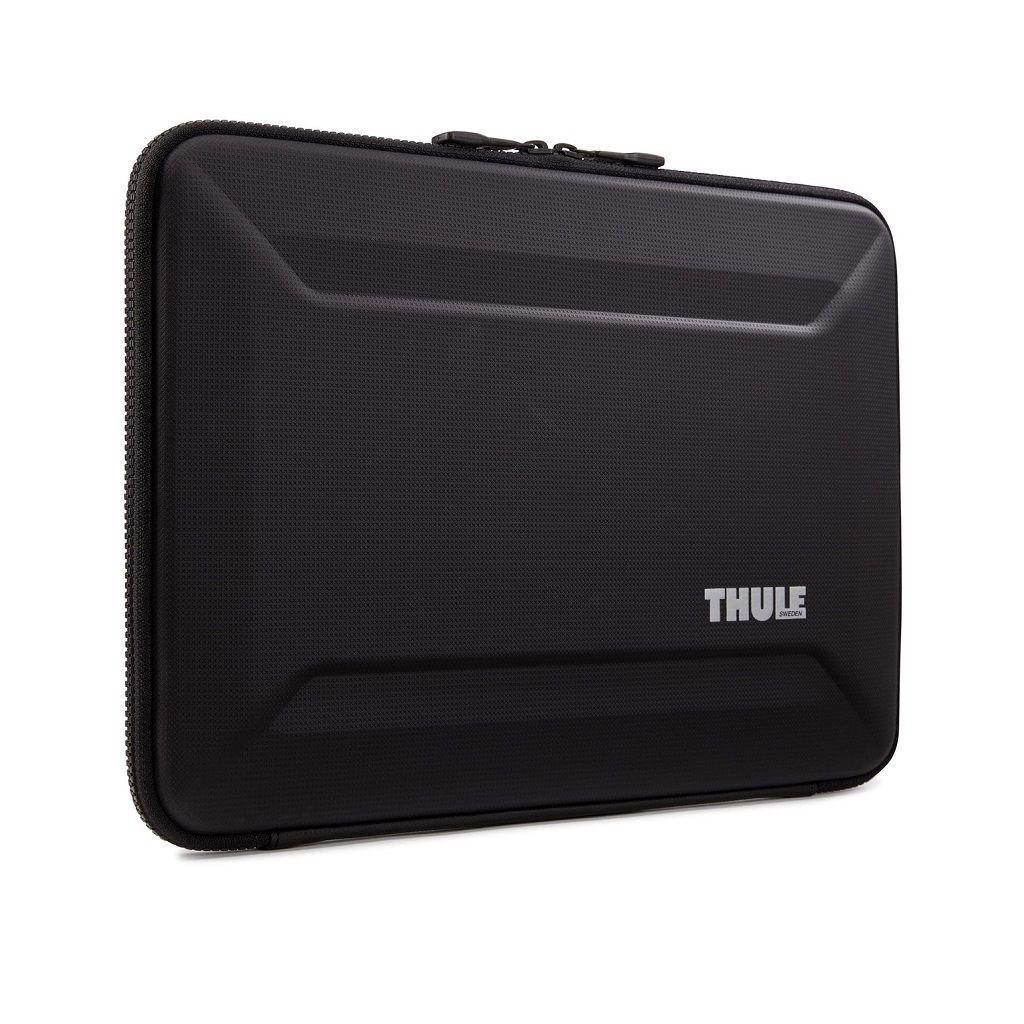 """Thule Gauntlet MacBook Pro® Sleeve 15"""" futrola/navlaka za prijenosno računalo crna"""
