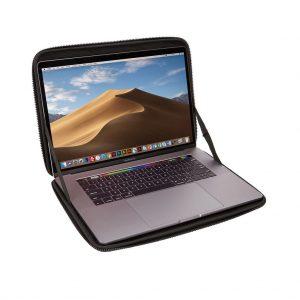 """Thule Gauntlet MacBook Pro® Sleeve 15"""" futrola/navlaka za prijenosno računalo plava 5"""