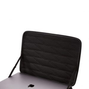 """Thule Gauntlet MacBook Pro® Sleeve 15"""" futrola/navlaka za prijenosno računalo plava 6"""