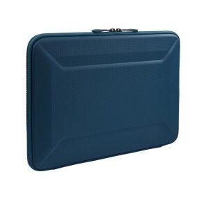 """Thule Gauntlet MacBook Pro® Sleeve 15"""" futrola/navlaka za prijenosno računalo plava 4"""