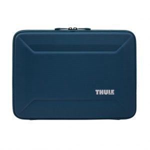 """Thule Gauntlet MacBook Pro® Sleeve 15"""" futrola/navlaka za prijenosno računalo plava 3"""