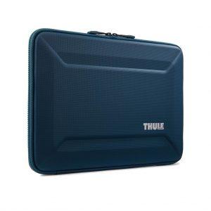 """Thule Gauntlet MacBook Pro® Sleeve 15"""" futrola/navlaka za prijenosno računalo plava 2"""