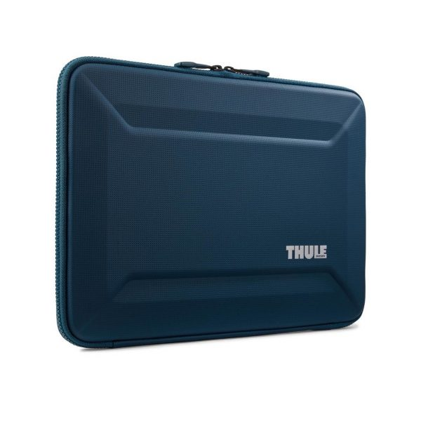 """Thule Gauntlet MacBook Pro® Sleeve 15"""" futrola/navlaka za prijenosno računalo plava 1"""