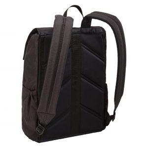 Školski ruksak Thule Outset Backpack 22L crni 5