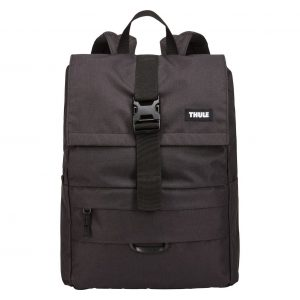 Školski ruksak Thule Outset Backpack 22L crni 6