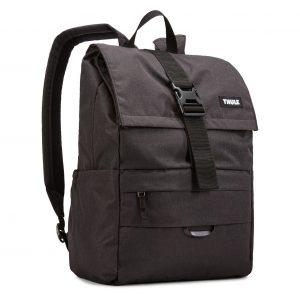 Školski ruksak Thule Outset Backpack 22L crni 2