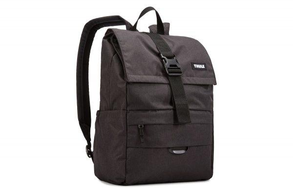 Školski ruksak Thule Outset Backpack 22L crni 1
