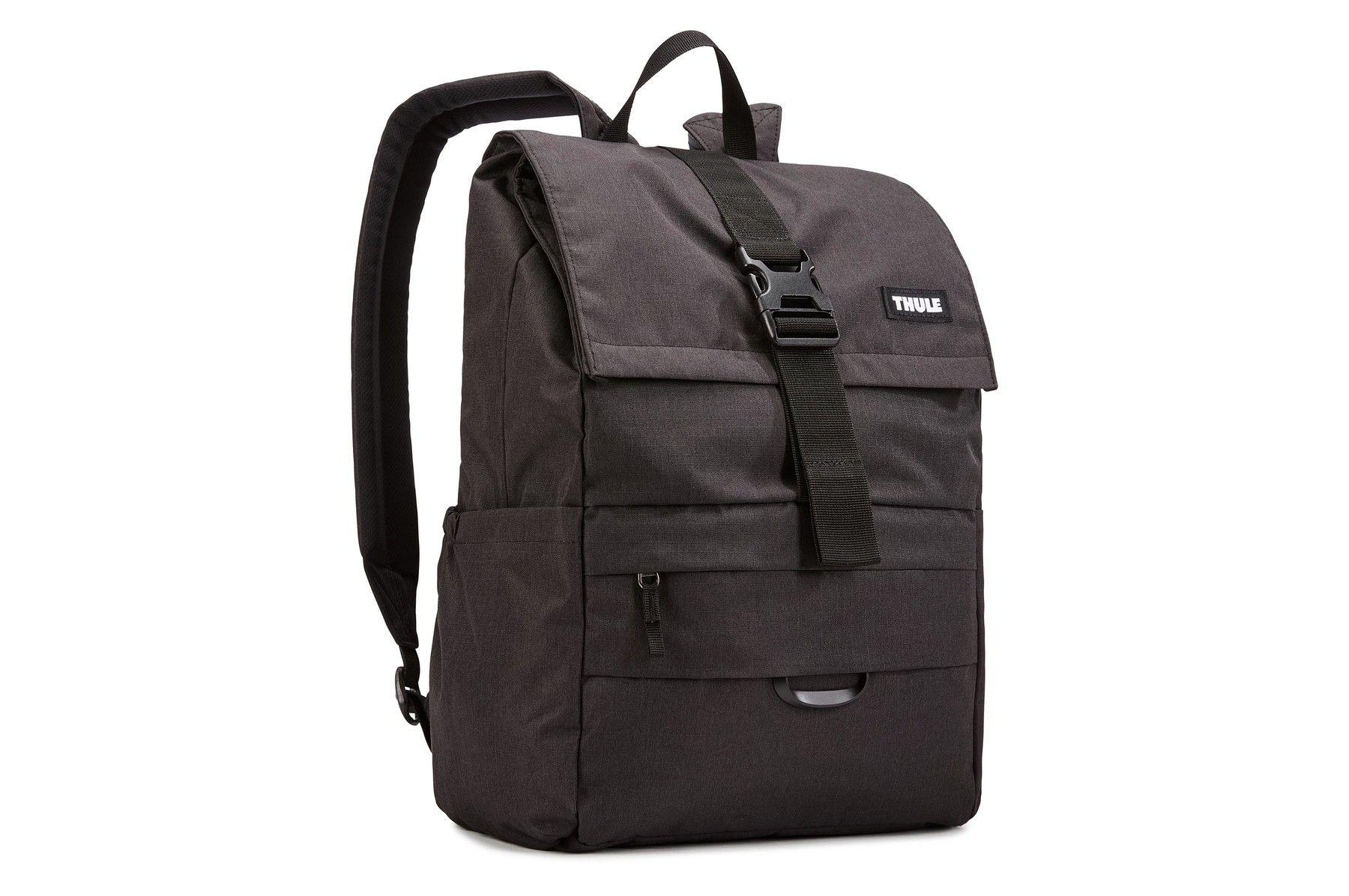 Školski ruksak Thule Outset Backpack 22L crni