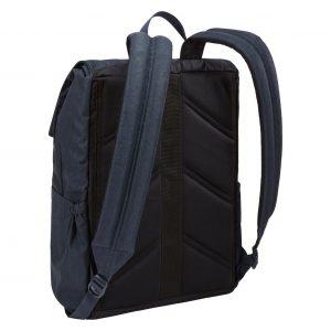 Školski ruksak Thule Outset Backpack 22L tamno plavi 7