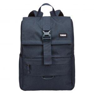 Školski ruksak Thule Outset Backpack 22L tamno plavi 8