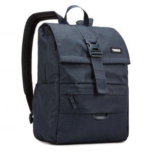 Školski ruksak Thule Outset Backpack 22L tamno plavi 2