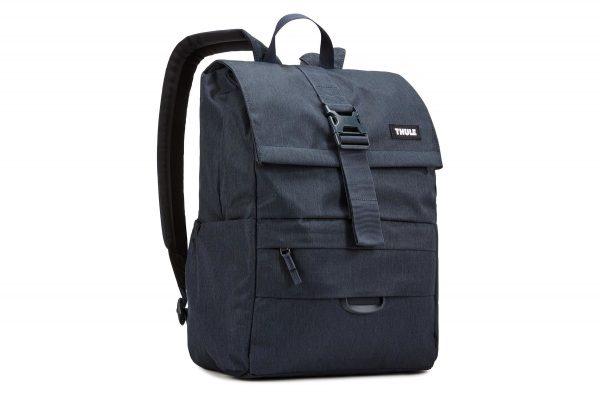 Školski ruksak Thule Outset Backpack 22L tamno plavi 1
