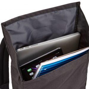 Školski ruksak Thule Outset Backpack 22L tamno plavi 3