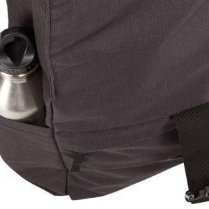 Školski ruksak Thule Outset Backpack 22L tamno plavi 4