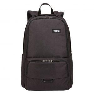 Školski ruksak Thule Aptitude Backpack 24L crni 6