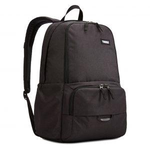 Školski ruksak Thule Aptitude Backpack 24L crni 2