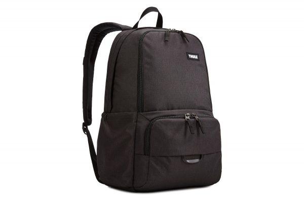 Školski ruksak Thule Aptitude Backpack 24L crni 1